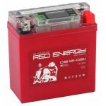 Типы кислотно-свинцовых аккумуляторных батарей