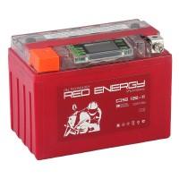 Аккумуляторная батарея Red Energy DS 12-11