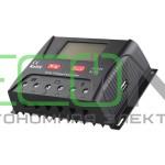Контроллер заряда SRNE SR-HP2440