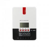 Контроллер заряда MPPT SRNE SR-ML2430