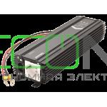 ИБП Сибконтакт ИБПС-12-350МП OnLine