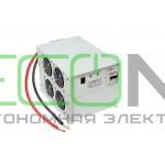 ИБП Сибконтакт ИБПС-24-2000