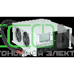 Инвертор СибКонтакт ИС1-12-1700