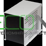 Инвертор СибКонтакт ИС-12-3000