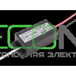 Инвертор СибКонтакт ИС2-12-300Г