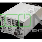 Инвертор СибКонтакт ИС1-200-2000