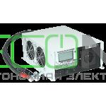 Инвертор СибКонтакт ИС1-24-6000