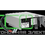 Инвертор СибКонтакт ИС1-24-2000Р
