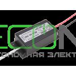 Инвертор СибКонтакт ИС2-24-300Г