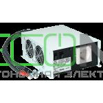 Инвертор СибКонтакт ИС1-75-1500