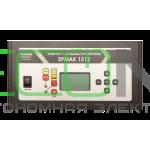 ИБП Сибконтакт ЕРМАК 1512 инвертор DC-AC