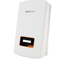 Инвертор сетевой SmartWatt Grid 5K 1P 2 MPPT