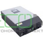 Контроллер заряда Stark Country 2000INV-MPPT
