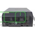 Контроллер заряда Stark Country 5000INV-MPPT