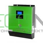 Контроллер заряда Sunways SSP 4kVA 60A MPPT