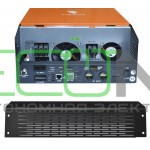 Контроллер заряда Sunways UMX-NG 1kVA 24V MPPT