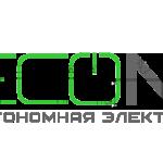 Аккумуляторная батарея ВОСТОК СК-1218