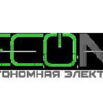 Аккумуляторная батарея ВОСТОК СК-12150