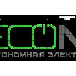 Аккумуляторная батарея ВОСТОК СК-12200