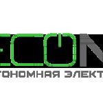 Аккумуляторная батарея ВОСТОК PRO СК-1290