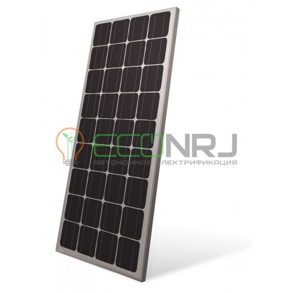 Солнечная панель Delta BST 150-12 M