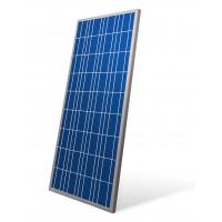 Солнечная панель ВОСТОК PRO ФСМ 150-12 П