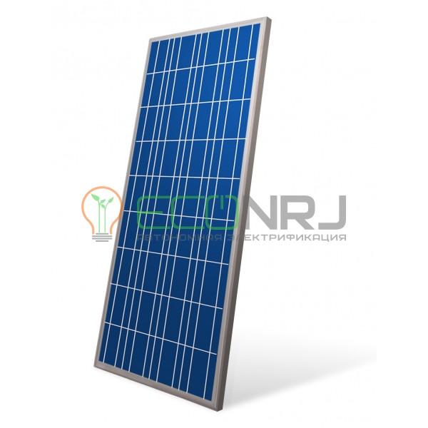 Солнечная панель Delta SM 150-12 P