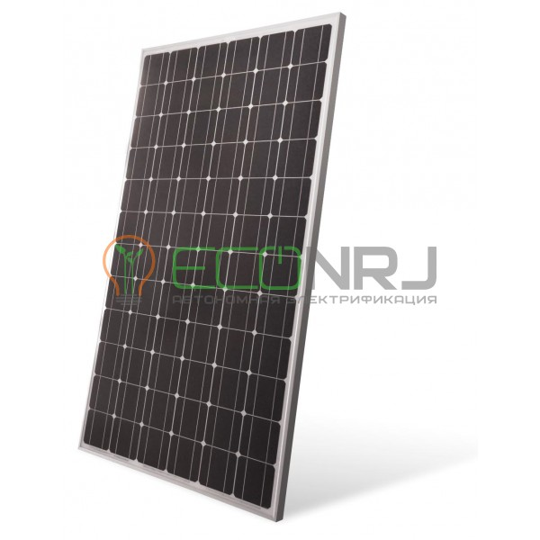Солнечная панель Delta SM 200-24 M