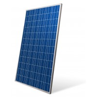 Солнечная панель Exmork ФСМ-300П