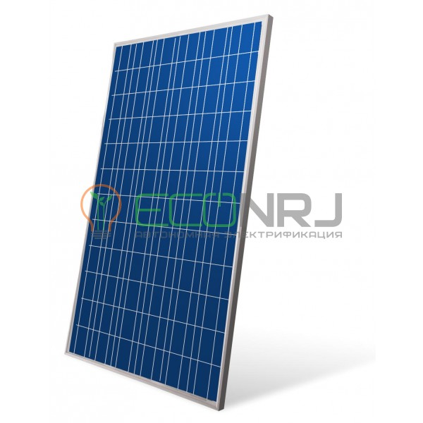 Солнечная панель Delta BST 260-24 P
