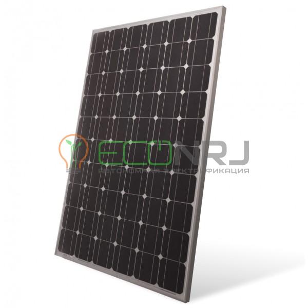 Солнечная панель Delta SM 320-24 M