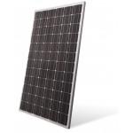 Сходства и различия поликристаллических и монокристаллических солнечных панелей. Сферы применения