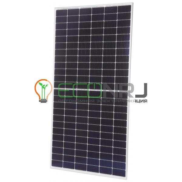 Солнечная панель Delta BST 540-72 M HC