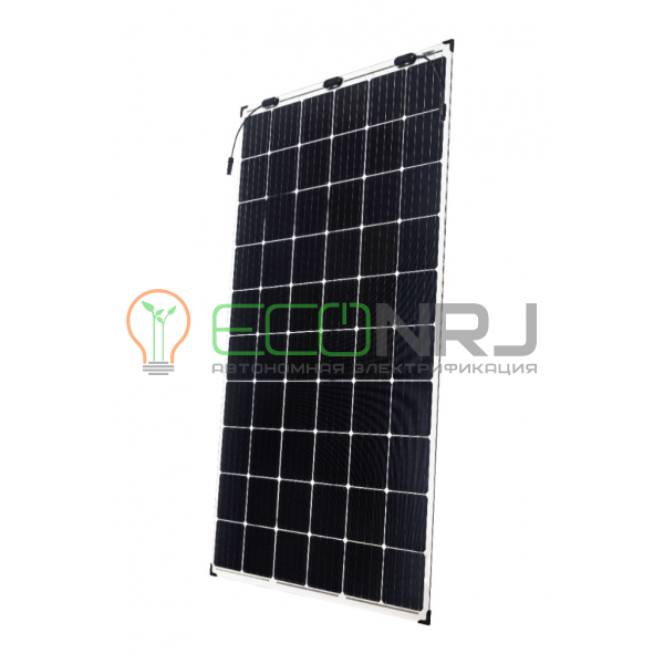 Солнечная панель Delta BST 300-24 M DUO