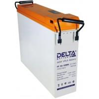 Аккумуляторная батарея Delta FT 12-105 M