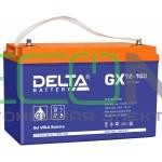 Инвертор (ИБП) Энергия PRO-2300 + Аккумуляторная батарея Delta GX 12-100