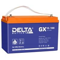 Особенности и преимущества гелевых аккумуляторов