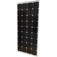 Солнечная панель Delta SM 150-12 M