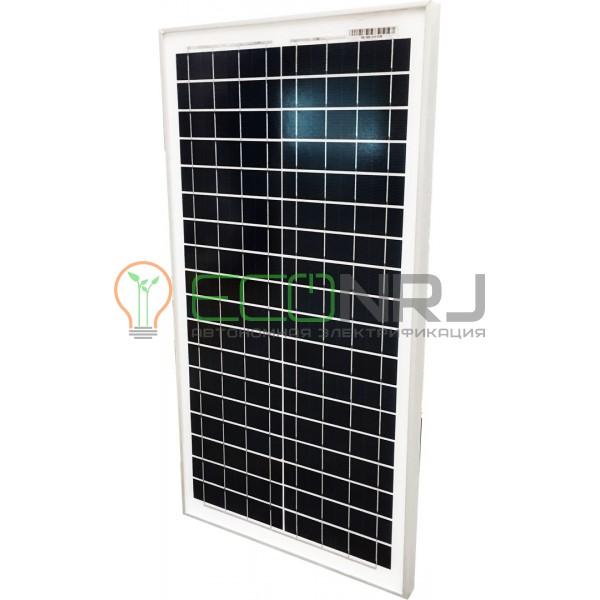 Солнечная панель Delta SM 30-12 P