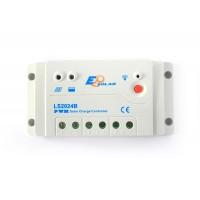 Контроллер заряда EPSolar LS2024B