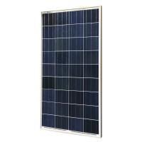Солнечная панель One-Sun OS-100P